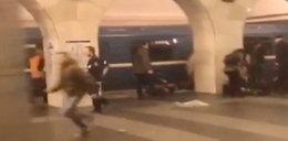 Zamach w Petersburgu. Czy Polska może czuć się zagrożona?