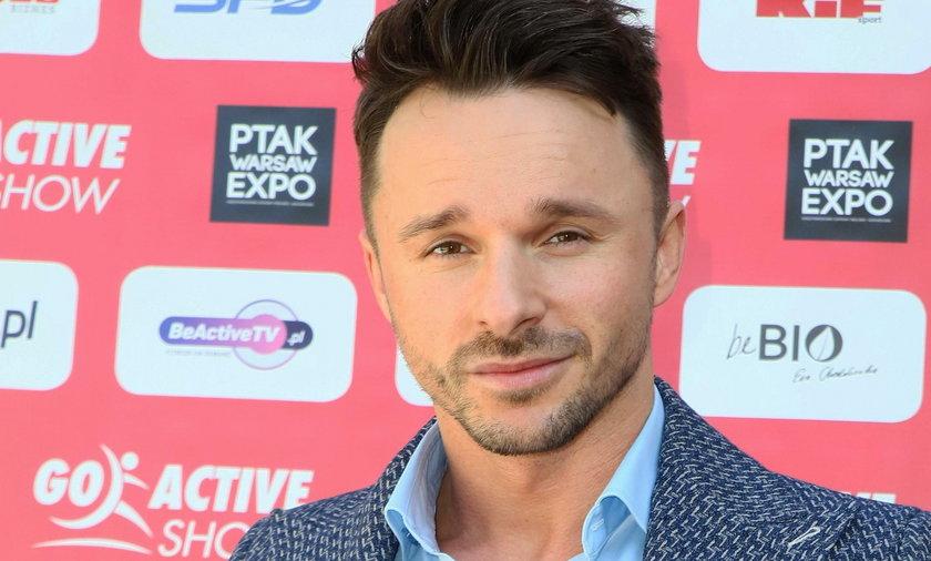 Daniel Kuczaj
