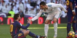 El Clasico bez Messiego i Ronaldo! Kto błyśnie tym razem