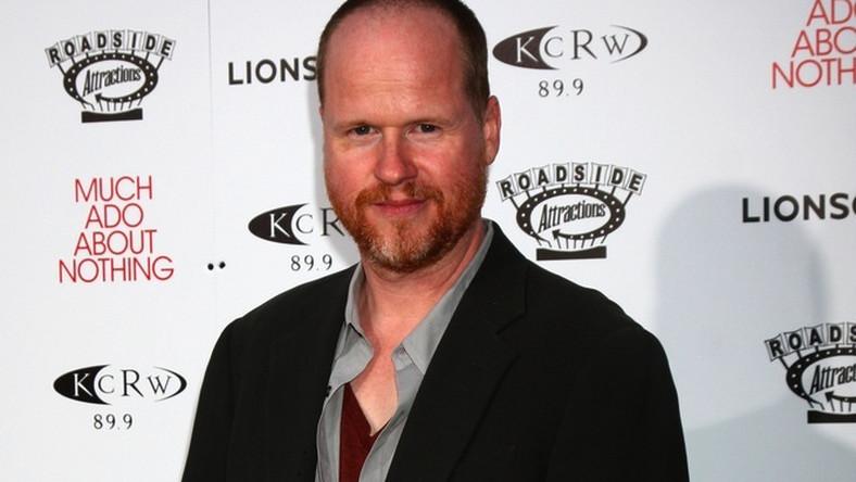 Joss Whedon raczej nie wróci do Avengersów