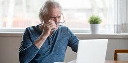 Uwaga! Oszuści podszywają się pod Zakład Ubezpieczeń Społecznych