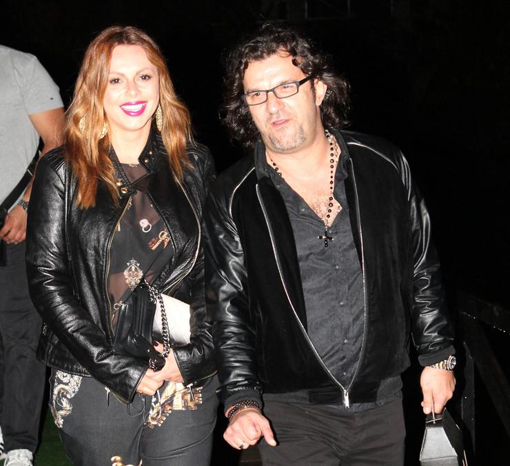 Lukas i Sonja foto M Mitrovic