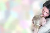 vakcine deca dete majka profimedia-0283357878