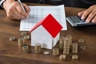 Spółki nieruchomościowe pod kontrolą fiskusa