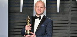 Polak z Oscarem! Kim jest David Malinowski?