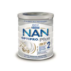 NAN OPTIPRO Plus 2 HM-O