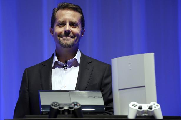 PS3, sony, playstation