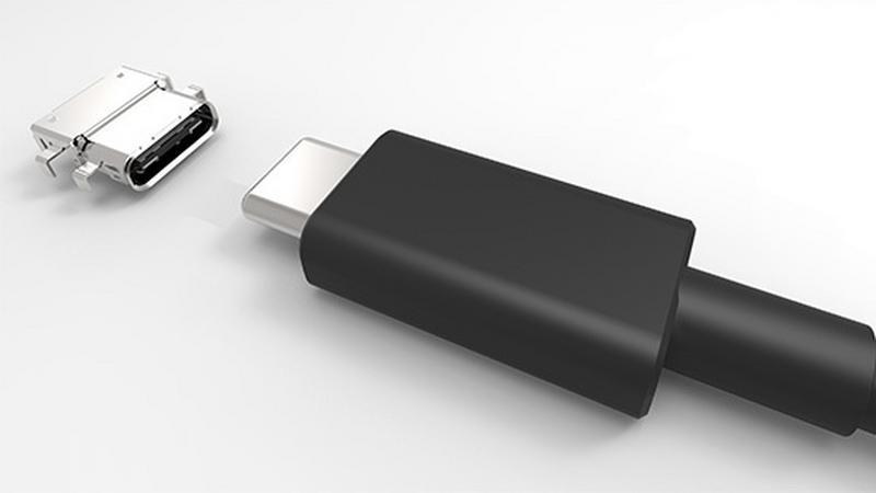 Nowy standard USB – czy należy się go bać?