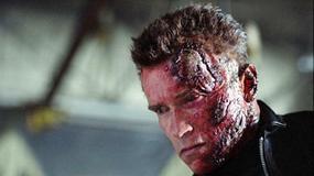 """Arnie w cenie: trwa zacięta walka o prawa do nowego """"Terminatora""""!"""