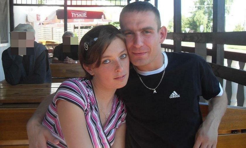 Ofiara domowego kata: Tęsknię za mężem, którego zabiłam