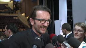 39. Festiwal Filmowy w Gdyni: podsumowanie imprezy