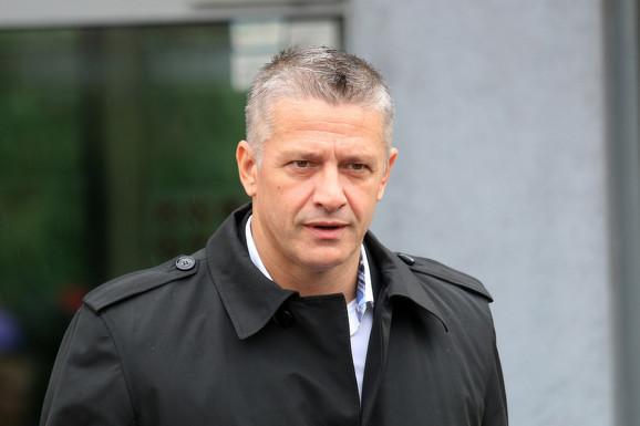 Naser Orić