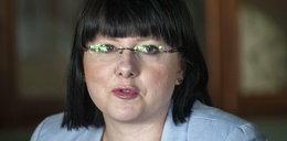 Kaja Godek nie zakończyła walki o zakaz aborcji. Jaki ma plan?