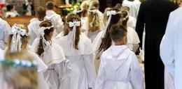 Prezenty z okazji Pierwszej Komunii Świętej – do 150, 500 i 1000 zł!