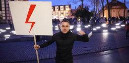 Zielona Góra protestuje przeciwko wyrokowi Trybunału Konstytucyjnego