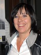 Hanna Śleszyńska