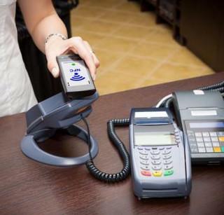 Płatności mobilne: Co zrobić, by były bezpieczne