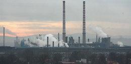 Braknie pieniędzy na walkę z smogiem?