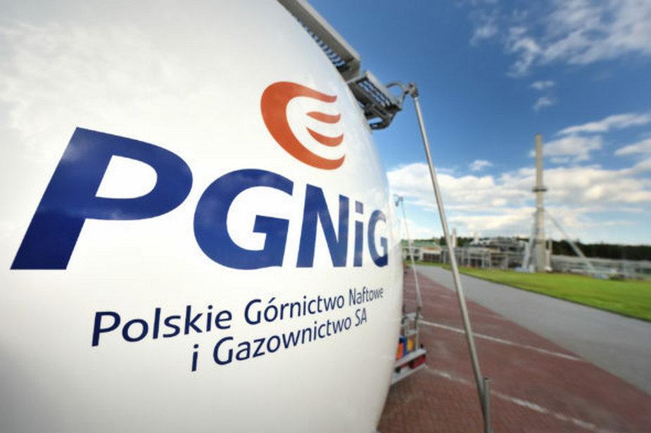 Fot. PGNiG