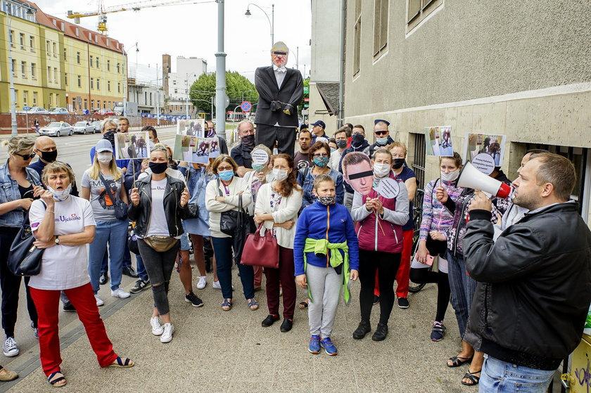Politycy obiecują, a spółdzielcy czekają na zmiany
