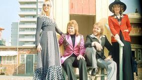 ABBA: 40 lat triumfów