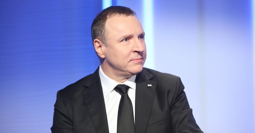 EN_TVP_Jacek_Kurski_Stanislaw_Kowalczuk
