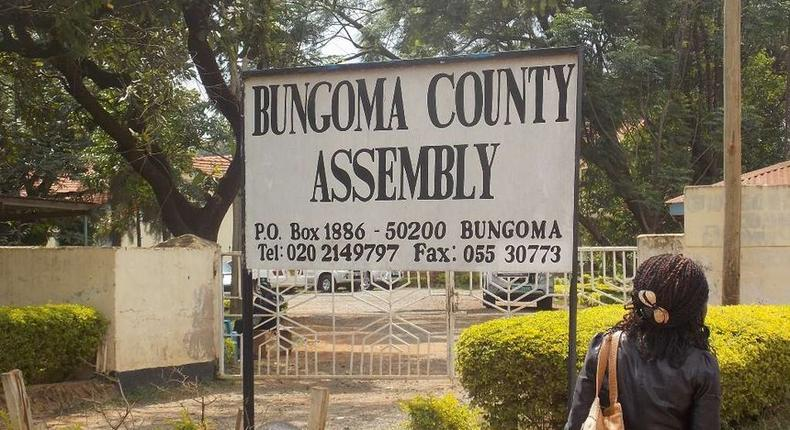 ___6904281___https:______static.pulse.com.gh___webservice___escenic___binary___6904281___2017___6___27___10___Bungoma+County+Assembly+offices+in+Bungoma+Town