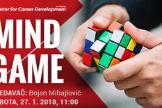 Mind-Game---Blic