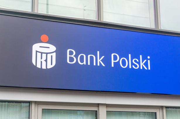 Wybór nowego prezesa PKO BP poprzedziły istotne zmiany w radzie nadzorczej banku.