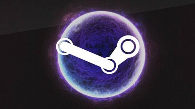 Steam ma już 33 miliony użytkowników dziennie