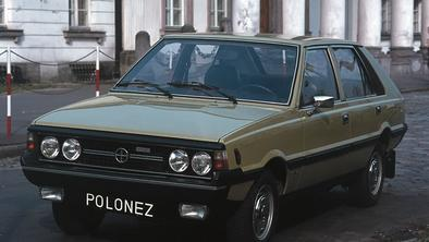 Image result for fso polonez