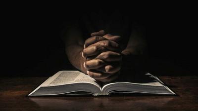 10 Bible verses to help you when Satan attacks