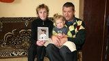 Zaginął w Dniu Matki. Chociaż minęło 14 lat, nikt nie wie, co się stało z Mateuszem