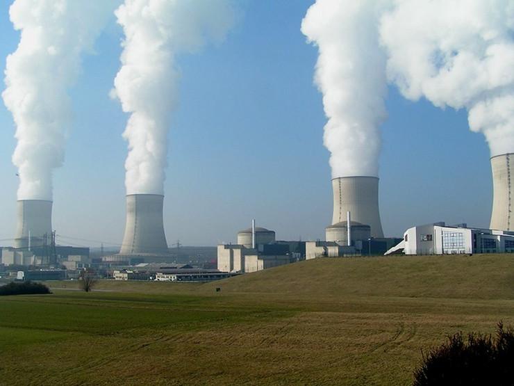 Paks II, Nuklearna elektrana, Mađarska