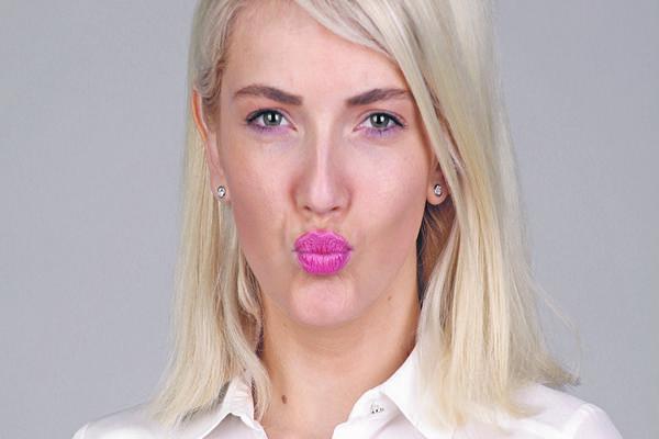 """Zvezda """"Granda"""" otkrila šta nikada neće zaboraviti Ani Sević, a nije ćutala ni o njenom razvodu! VIDEO"""