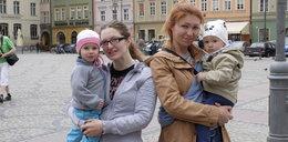 Atrakcje na Dzień Dziecka we Wrocławiu