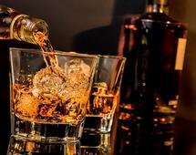 Whisky jest dla ludzi - ma smakować