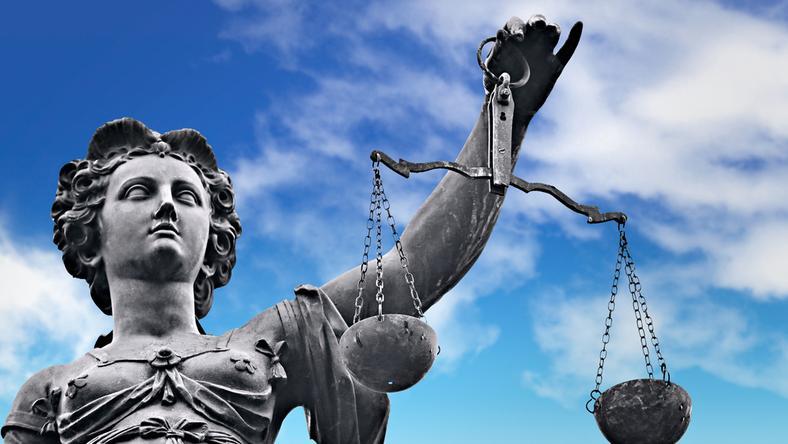 Na decyzję prokuratury złożono zażalenie