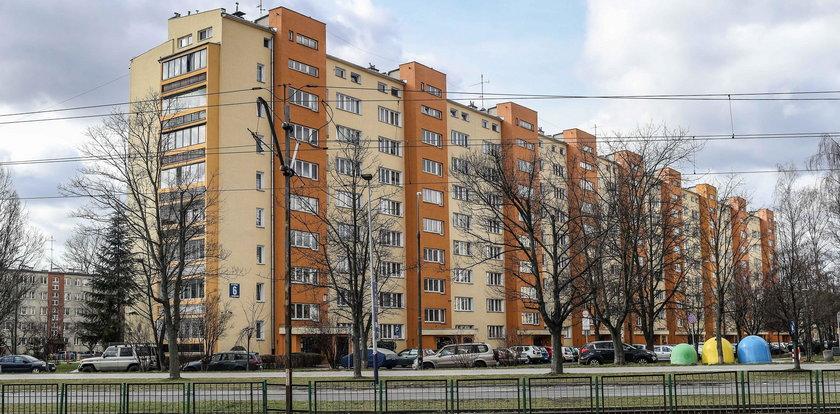 Radni odrzucili projekt wysokich bonifikat przy wykupie gruntów