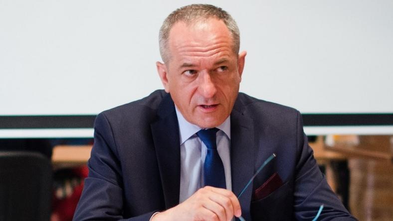 Prezes Związku Górnośląskiego: autonomia jest symbolem połączenia z Polską