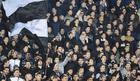 POČINJE PRODAJA KARATA ZA LIGU EVROPE Partizan: Na Plzen za 1.000 dinara