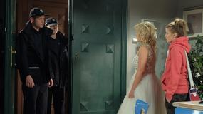 """""""Pierwsza miłość"""": ślub Marysi i Michała"""