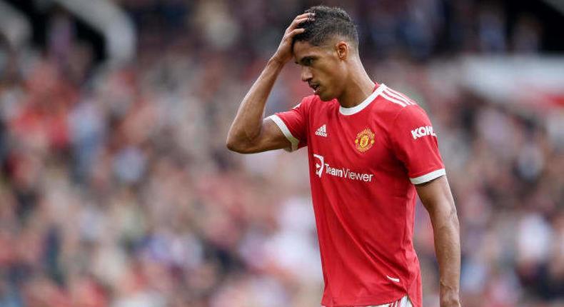 Manchester-United-v-Aston-Villa---Premier-League-