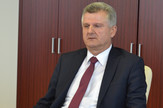 Risto Maric direktor Sume Srpske