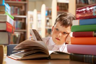 Projekty rozporządzeń MEN umożliwiających nauczanie indywidualne w trzech formach