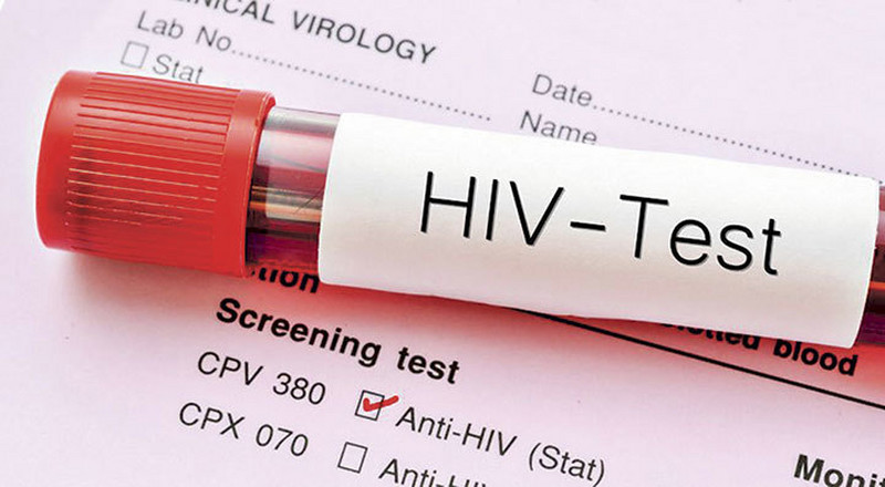 HIV-Positive and 'Undetectable': What does it mean?