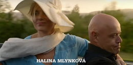 Mlynkova zagrała w filmie i... nie chce się oglądać