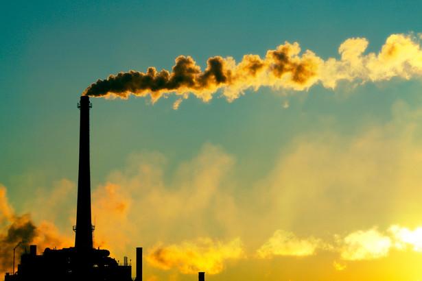 Za minus brytyjskiego systemu IETA uznaje ponadto brak mechanizmu, który umożliwiałby wycofanie nadmiaru pozwoleń na emisje w przypadku wystąpienia nadpodaży, która groziłaby nadmiernym obniżeniem cen emisji.