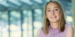 Beata Pawlikowska: nigdy nie żałowałam, że nie mam dzieci
