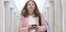 """""""Skandal w stosunkach polsko-niemieckich!"""". Niemiecki dziennik komentuje słowa Lichockiej o lekarzach"""